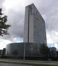 Radisson Blu Skandinavia